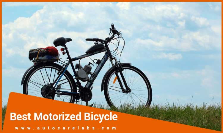 Best-Motorized-Bicycle