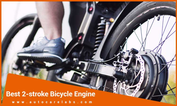 Best-2-stroke-Bicycle-Engine