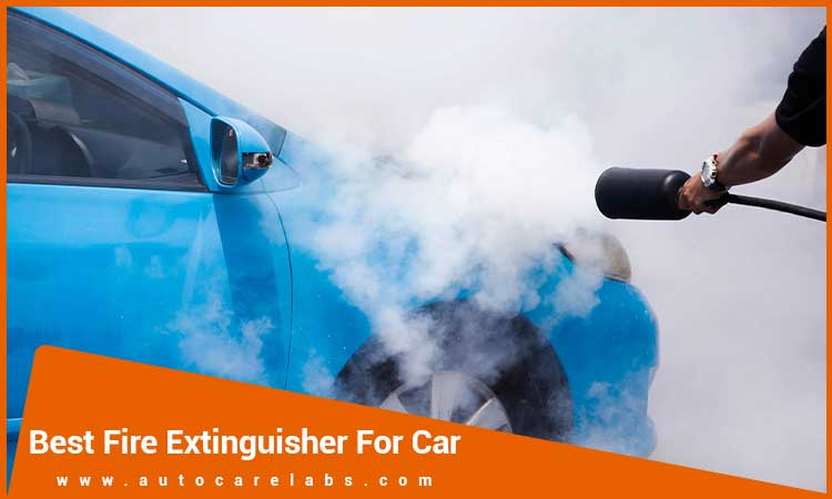 Best-Fire-Extinguisher-For-Car