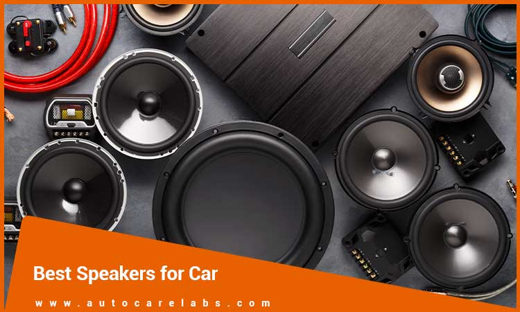 Best-Speakers-for-Car