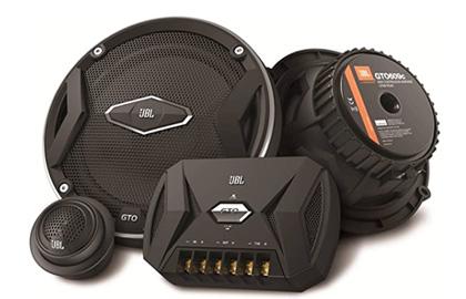 JBL-GTO609C-Premium-6.5-Inch-Component-Speaker-System