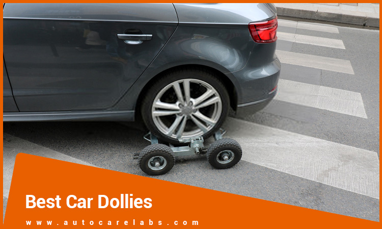 Best-Car-Dollies-Reviewed-&-Compared