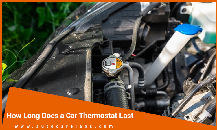 How-Long-Does-a-Car-Thermostat-Last