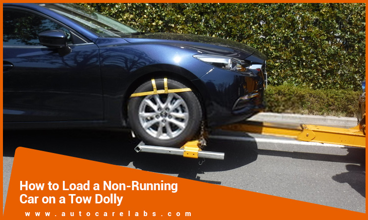 How-to-Load-a-Non-Running-Car-on-a-Tow-Dolly