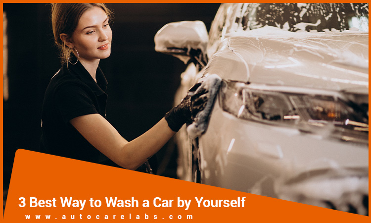 3-Best-Way-to-Wash-a-Car-by-Yourself