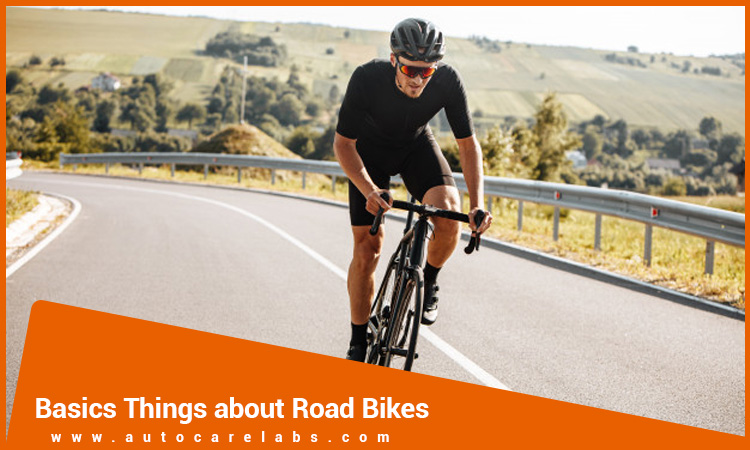 Basics-things-You-Need-to-Know-about-Road-Bikes
