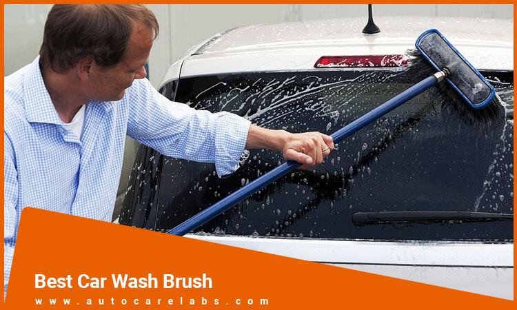 Best-Car-Wash-Brush