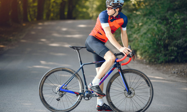 Best Road Bikes under 500 Buying Guide