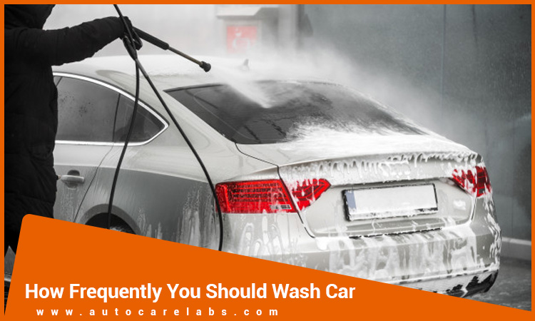 How-Frequently-You-Should-Wash-Your-Car