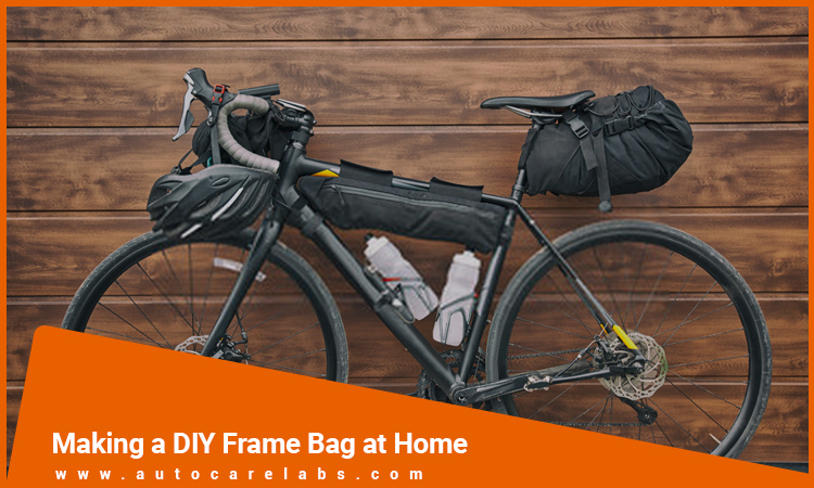 Making-a-DIY-Frame-Bag-at-Home