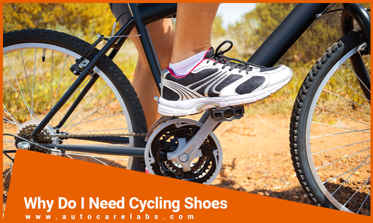 How-Should-Cycling-Shoes-Fit