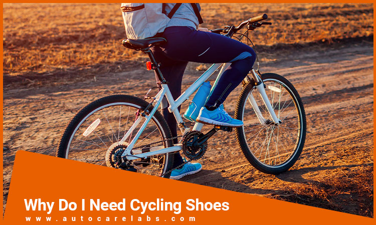 Why-Do-I-Need-Cycling-Shoes