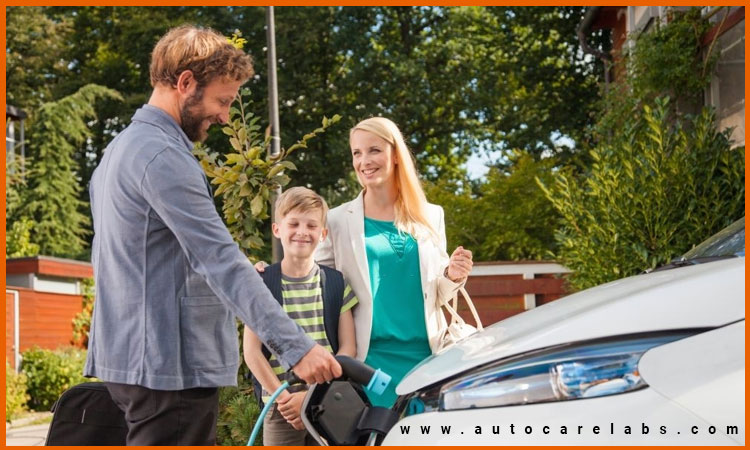 Charging-Car-Battery-at-Home