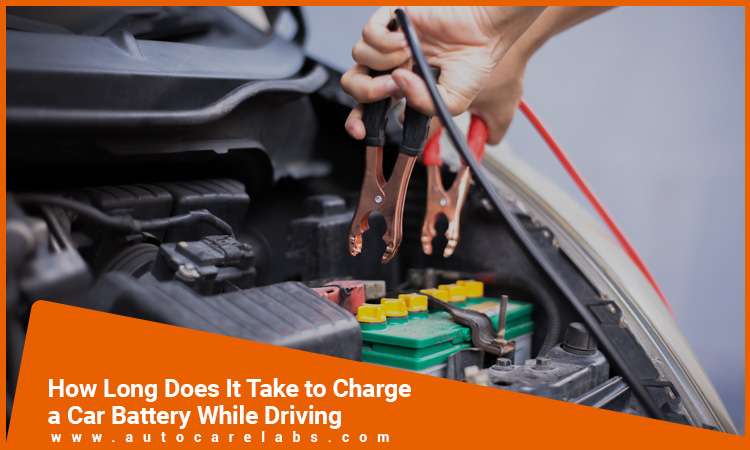 How-Long-Does-It-Take-To-Charge-A-Car-Battery-While-Driving