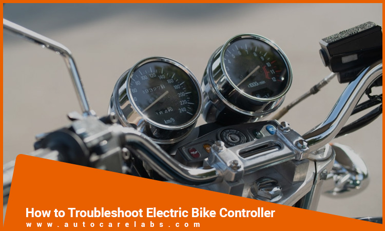 How-to-Troubleshoot-Electric-Bike-Controller-Problems
