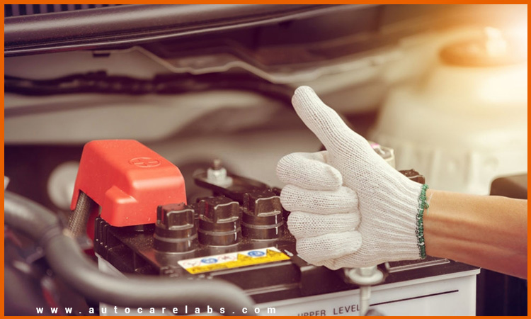 How Long Will A 12v Battery Last With An Inverter