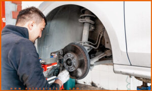 How To Install A Trailer Brake Controller