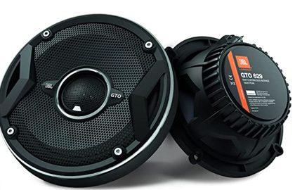 JBL-GTO629-Premium-6.5-Inch-Co-Axial-Speaker